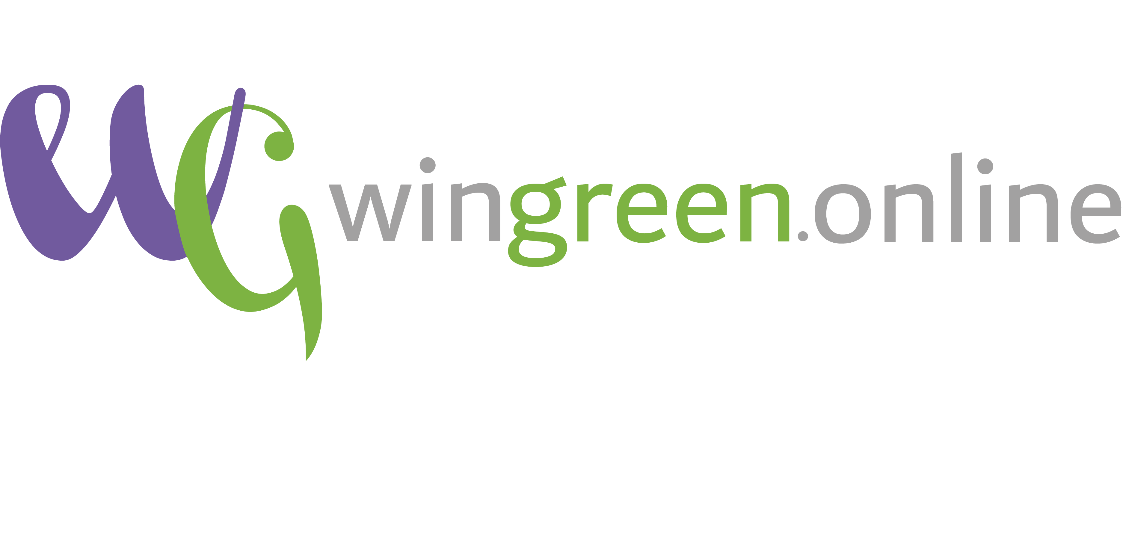 WinGreen.Online