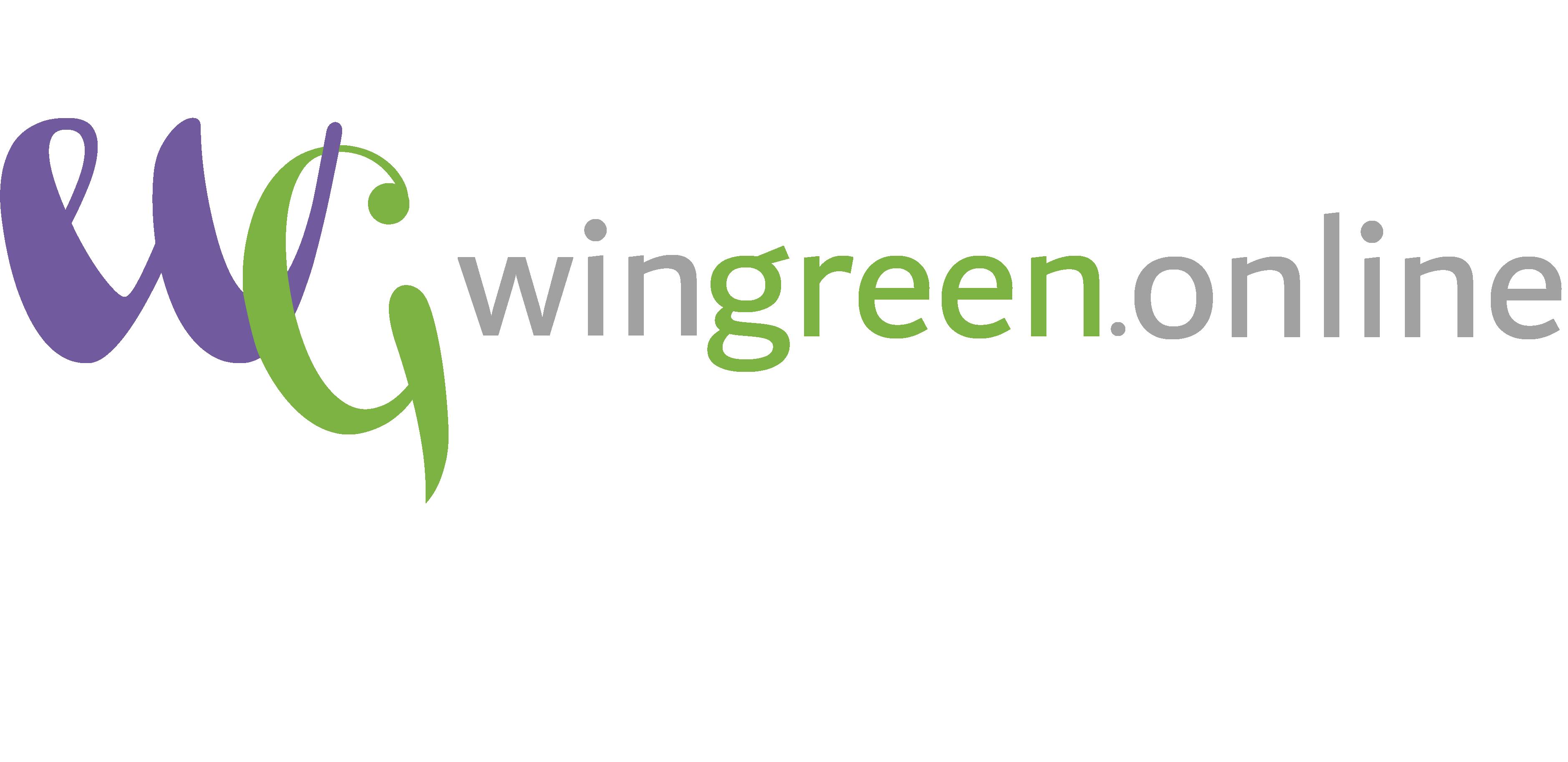 WinGreen.Online